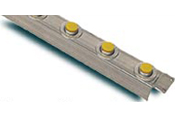 PPD Positioner Pad Strips