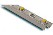 PBT Ball Transfer & PPD Positioner Pad Strips