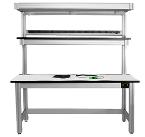 Ohm – Stat ™ Workbench WB-5030