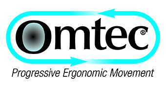 Omtec Corp | Ergonomic Transfers and Workstations